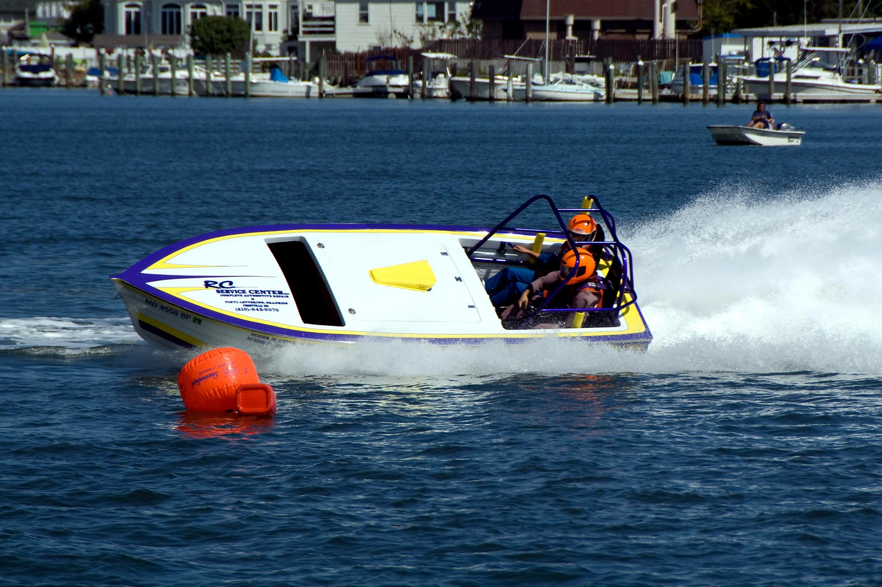 20070930 Hydrofest-1261