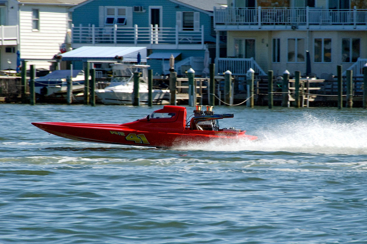 20070930 Hydrofest-361