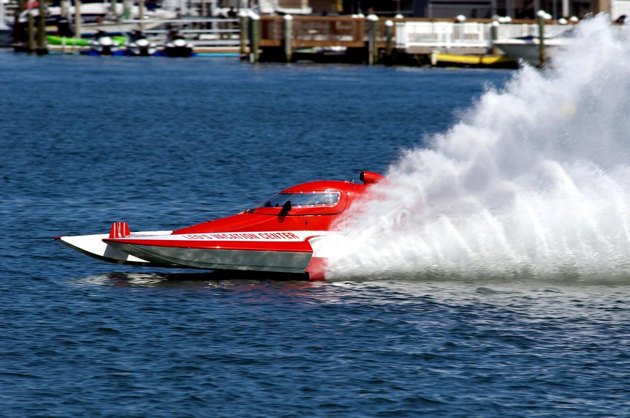 20070930 Hydrofest-1357