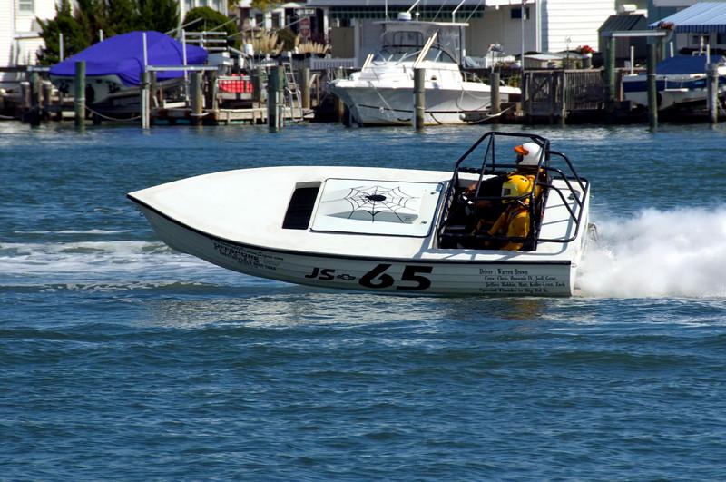 20070930 Hydrofest-1275