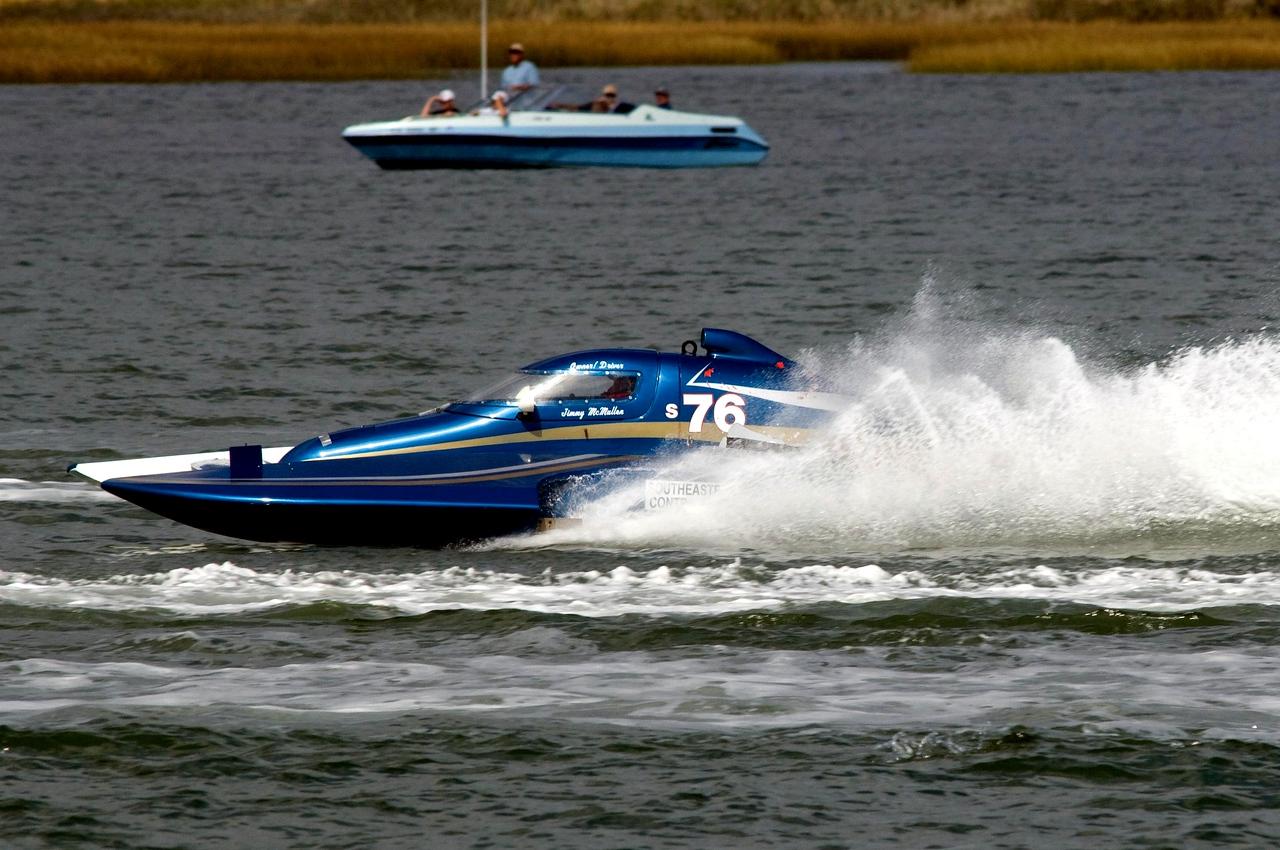 20070930 Hydrofest-1335