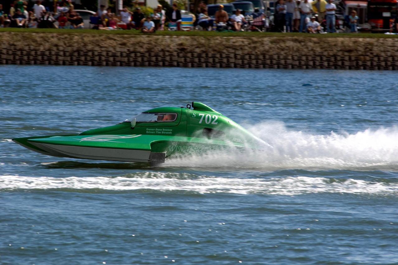 20070930 Hydrofest-1149