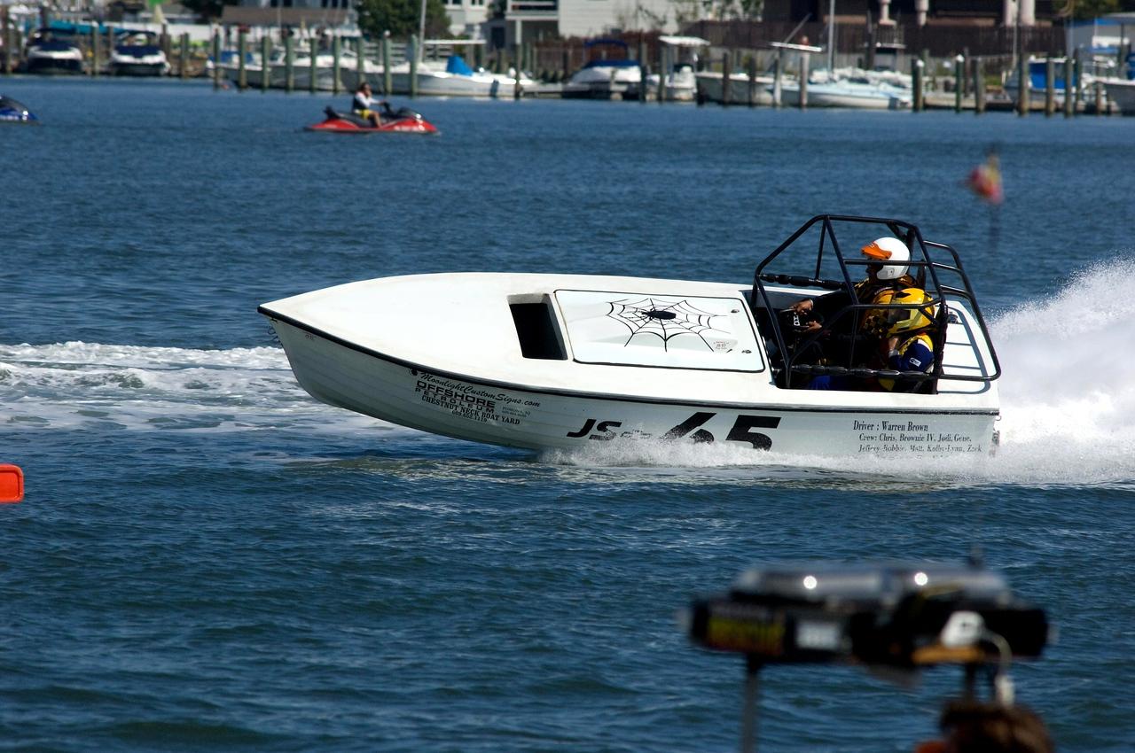 20070930 Hydrofest-1006