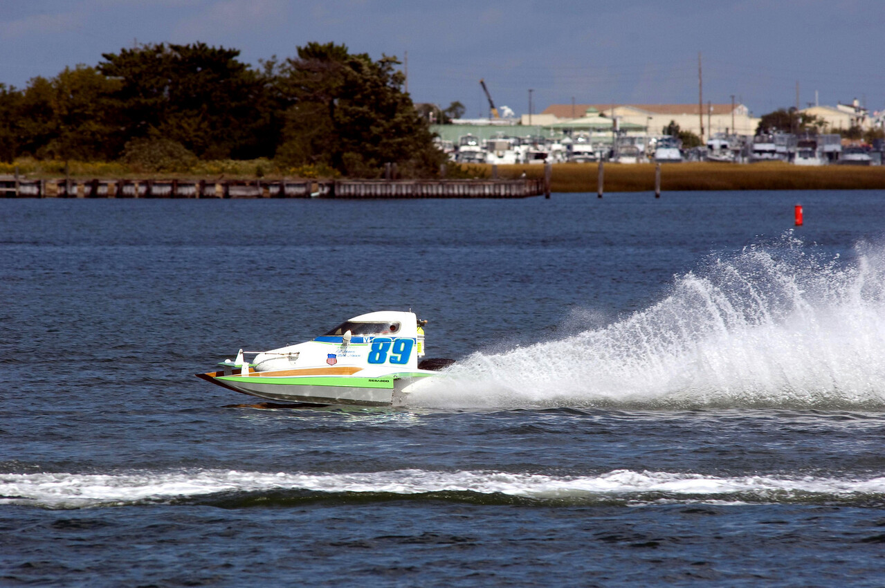 20070930 Hydrofest-1384