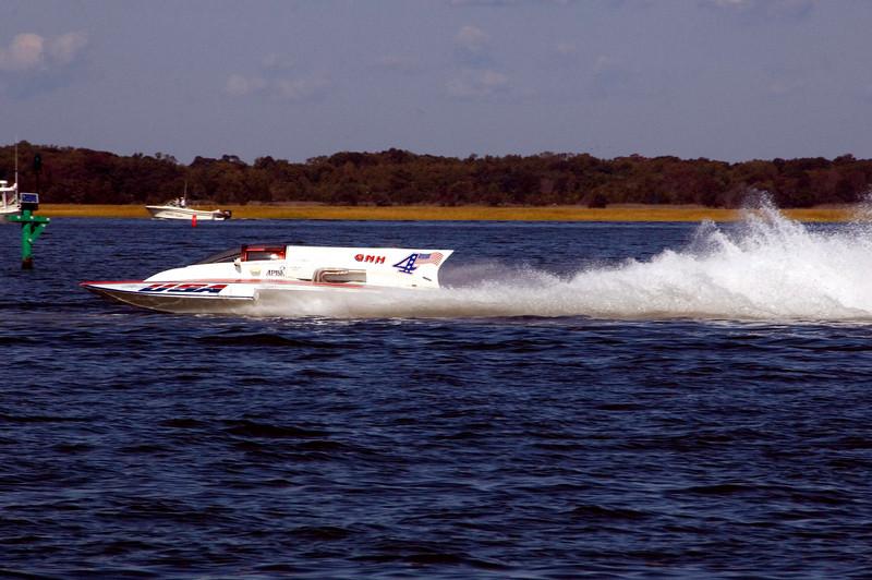 20070930 Hydrofest-455