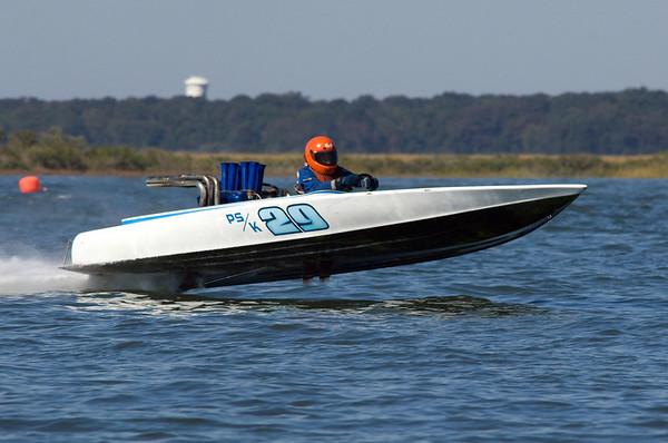 20070930 Hydrofest-152