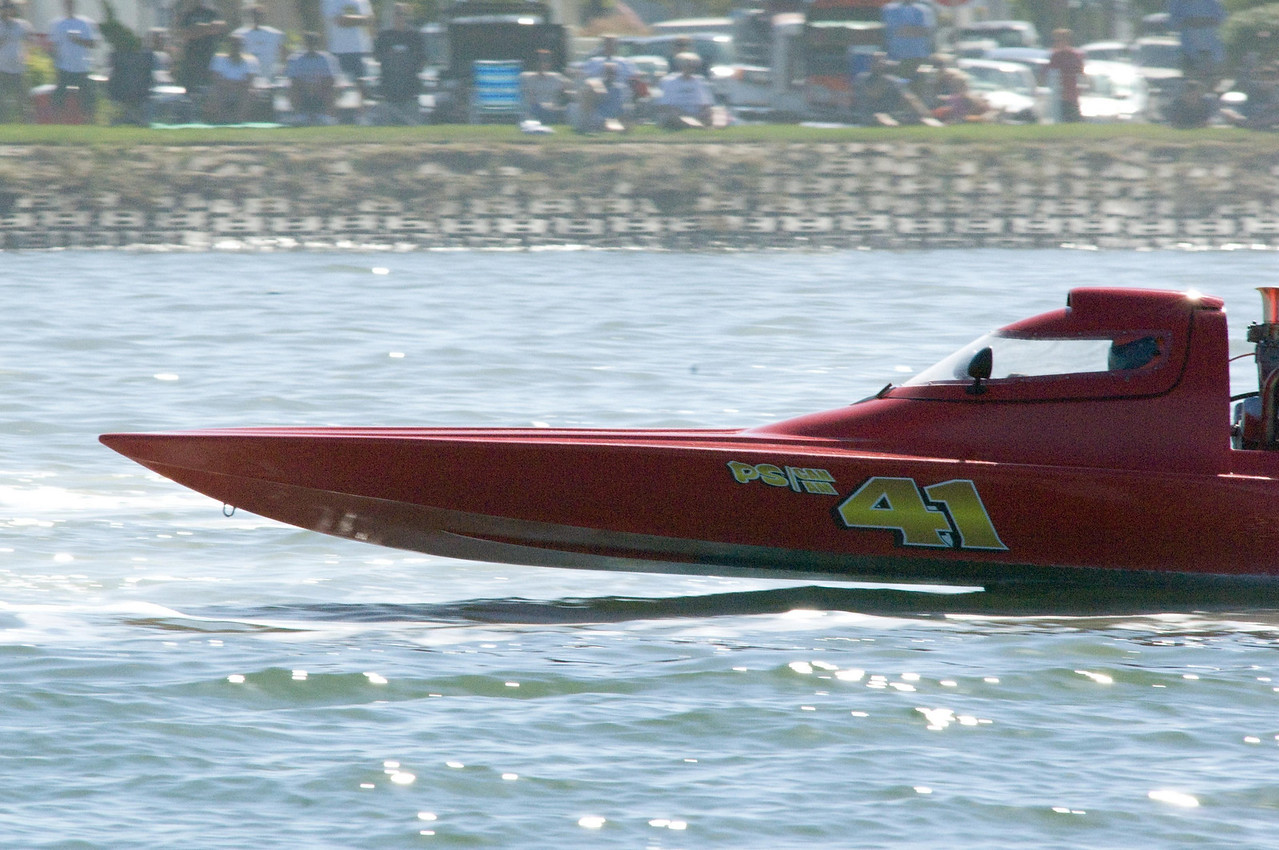 20070930 Hydrofest-428