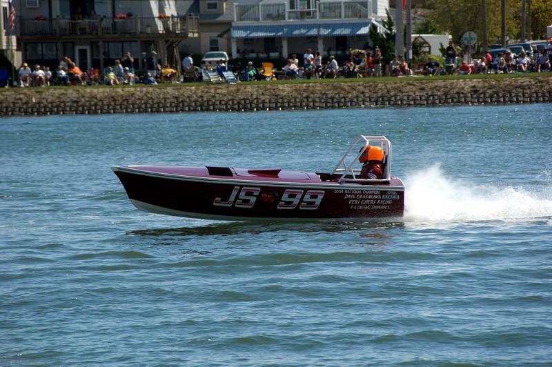 20070930 Hydrofest-1226