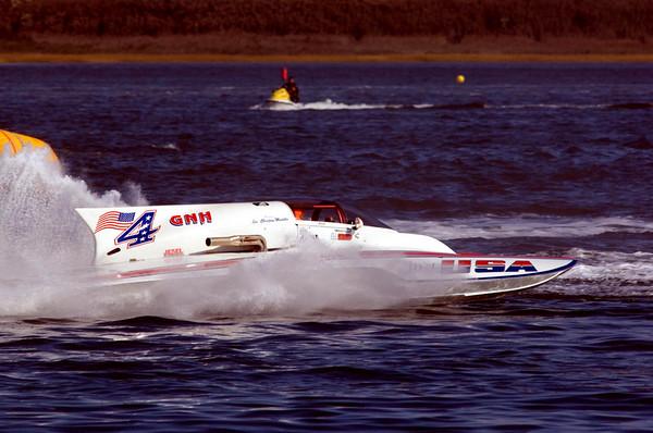 20070930 Hydrofest-99