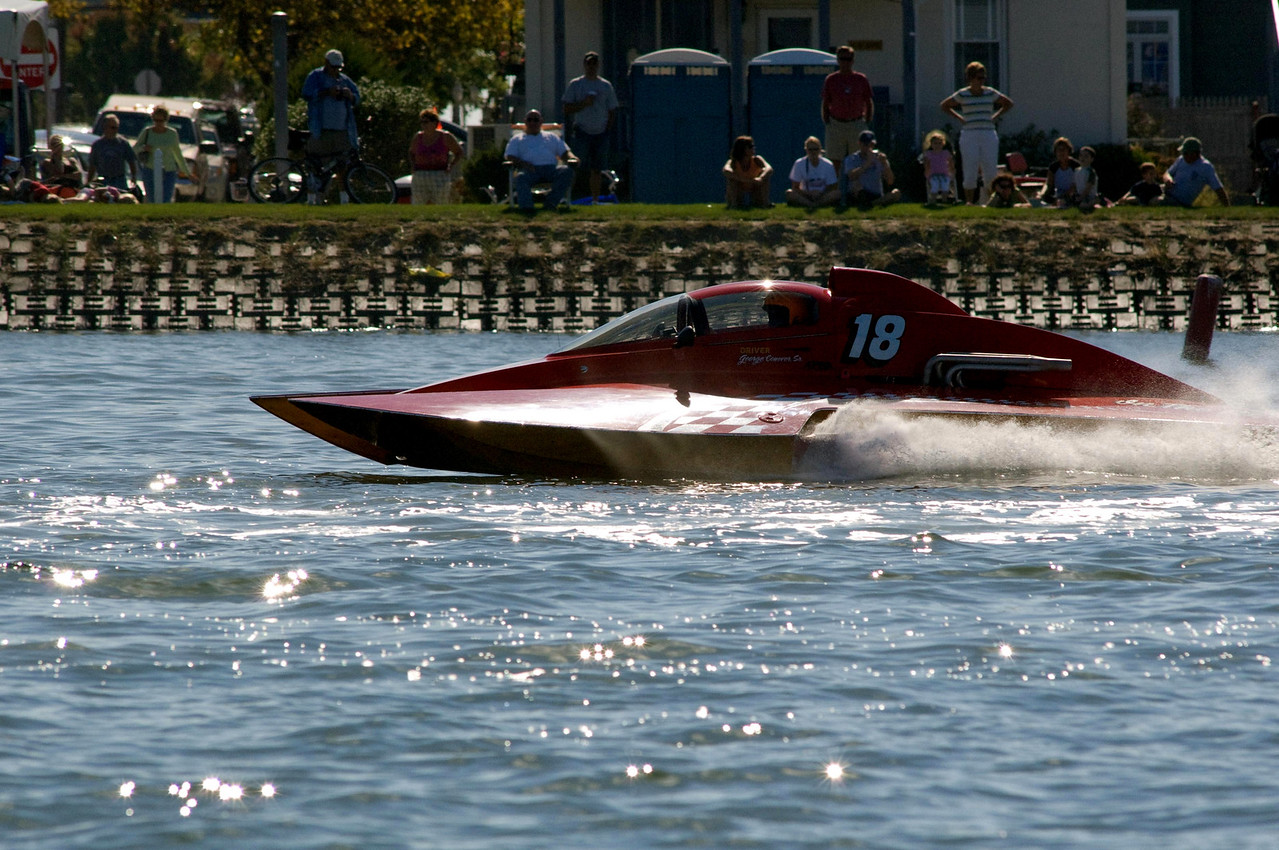 20070930 Hydrofest-212