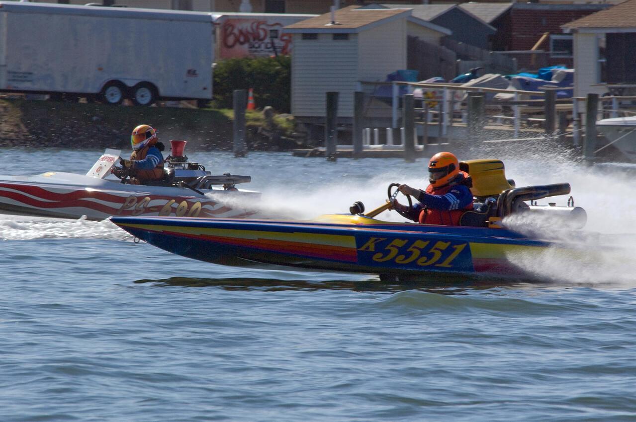 20070930 Hydrofest-384