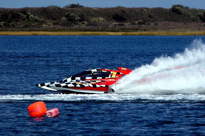 20070930 Hydrofest-1045