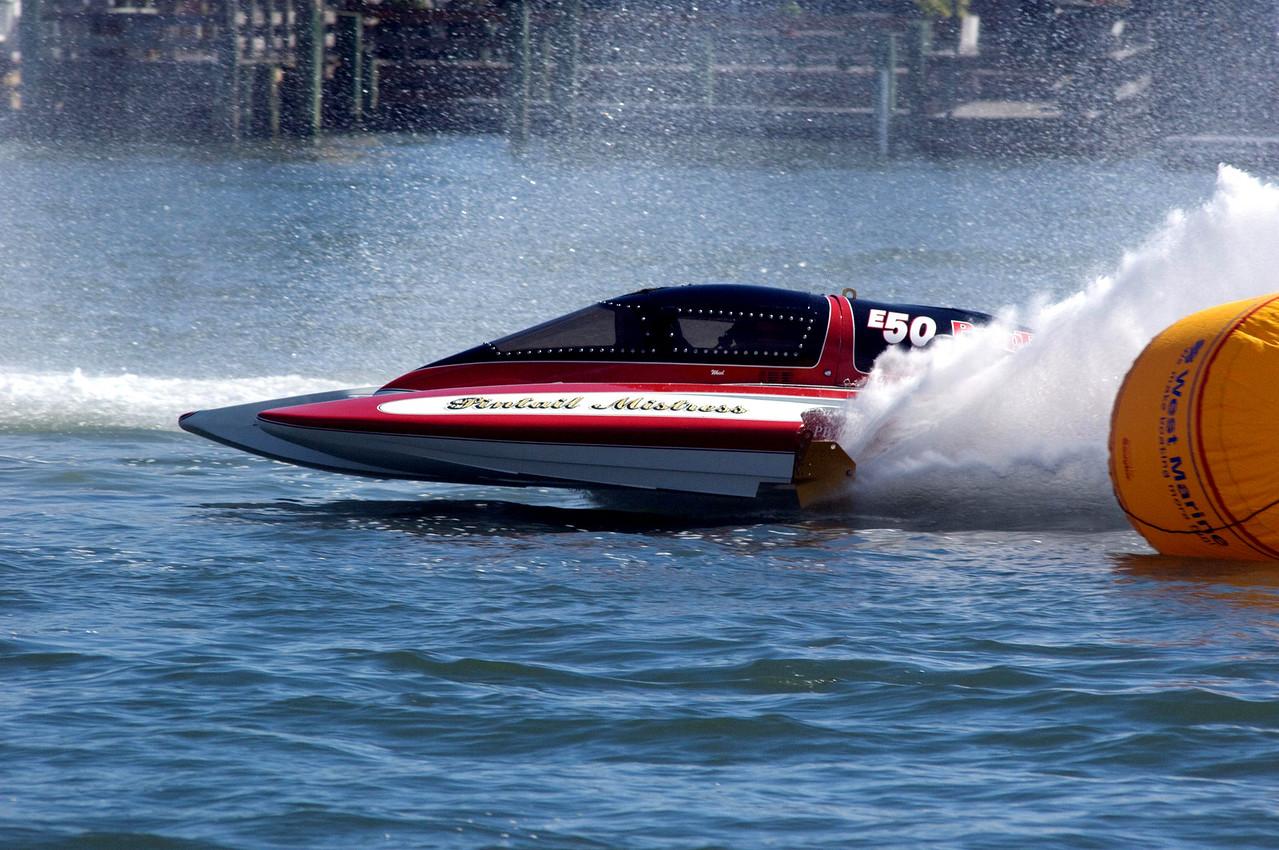 20070930 Hydrofest-945