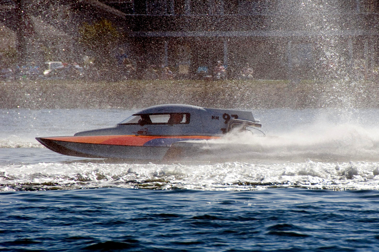 20070930 Hydrofest-273