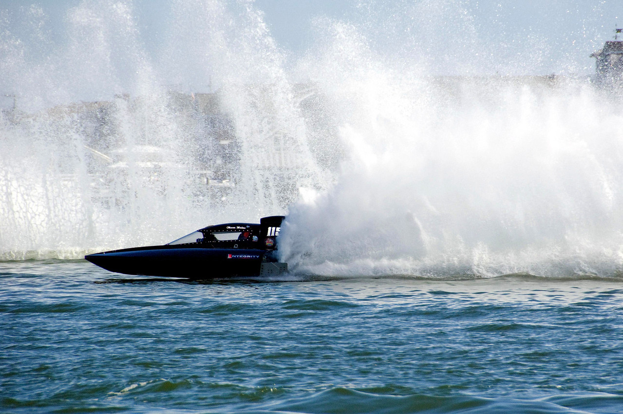 20070930 Hydrofest-491