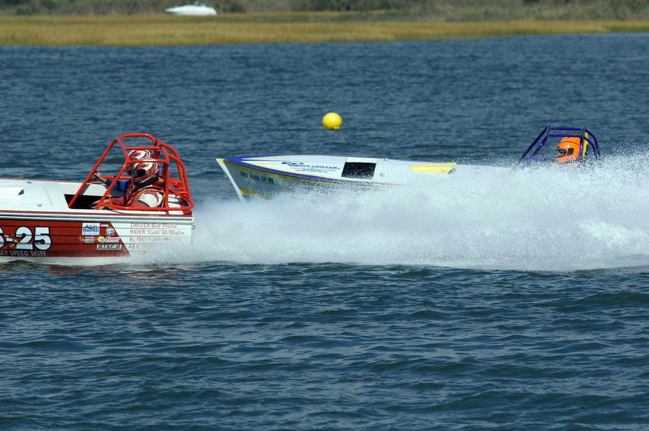 20070930 Hydrofest-974