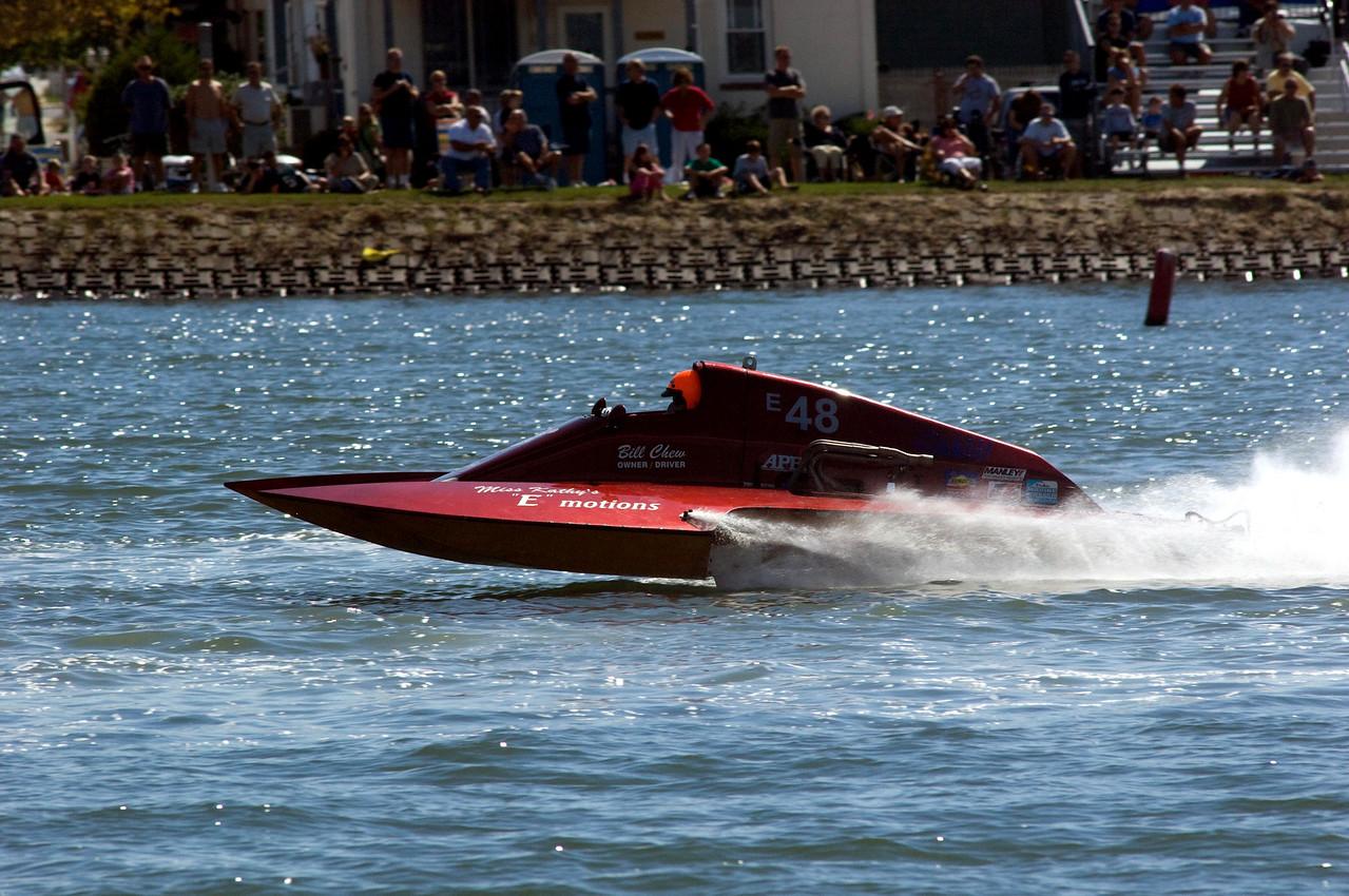 20070930 Hydrofest-941