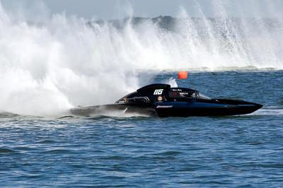 20070930 Hydrofest-137