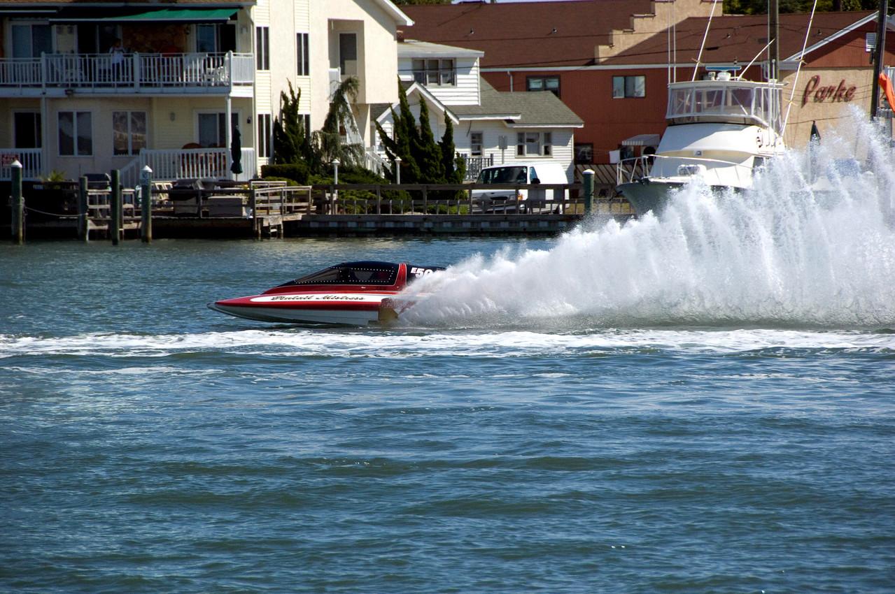 20070930 Hydrofest-851