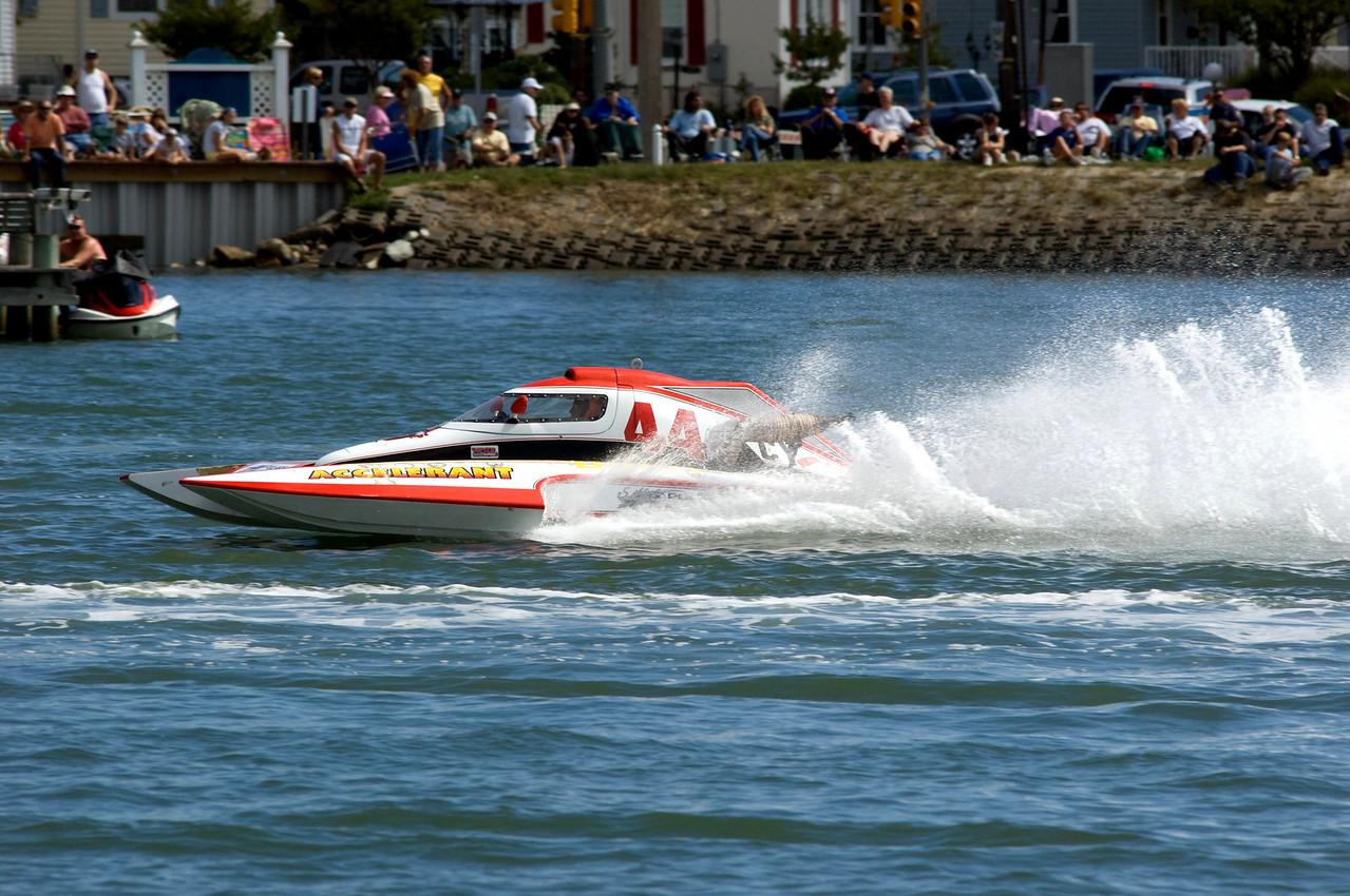 20070930 Hydrofest-1414