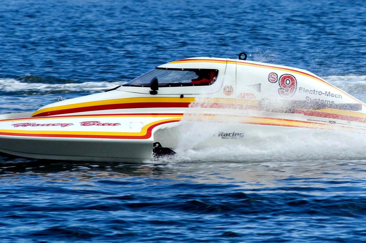 20070930 Hydrofest-1516