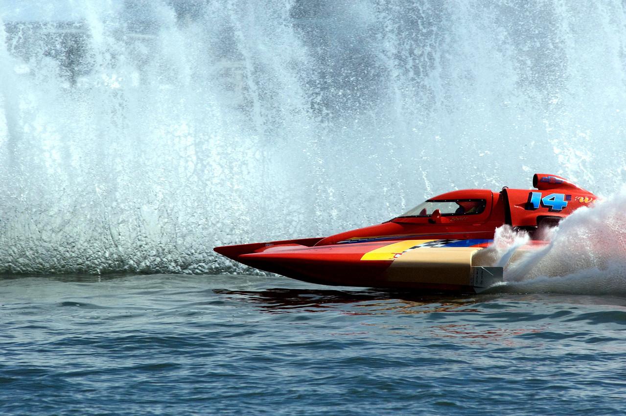 20070930 Hydrofest-898