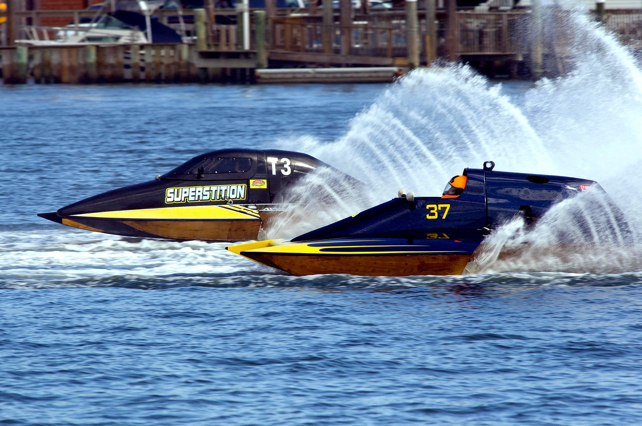 20070930 Hydrofest-1466