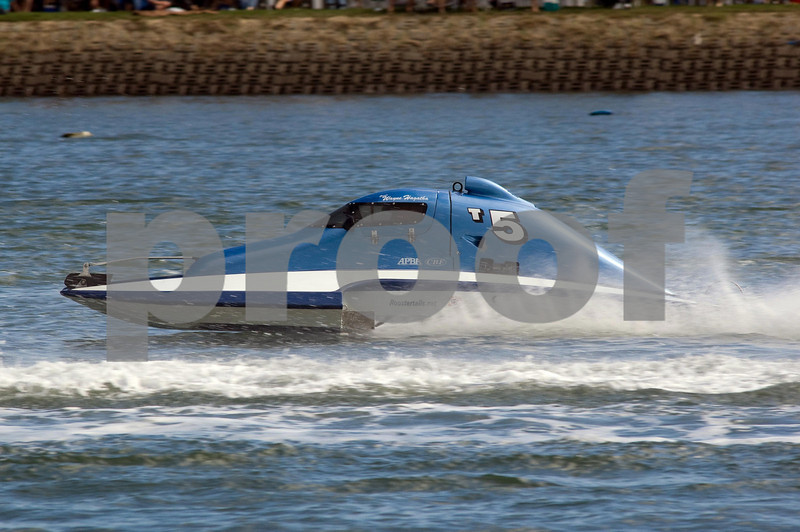 20070930 Hydrofest-1471