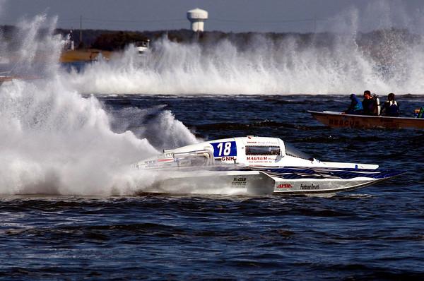 20070930 Hydrofest-109