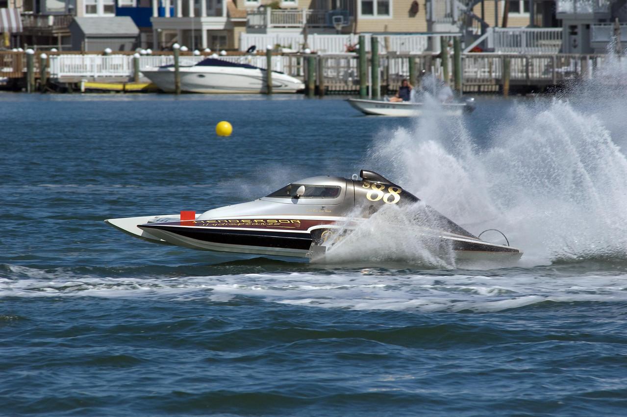 20070930 Hydrofest-1111