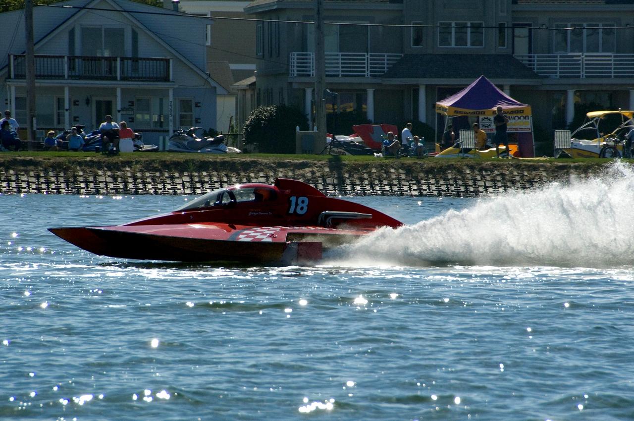 20070930 Hydrofest-336