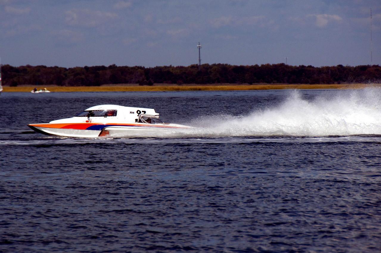 20070930 Hydrofest-573
