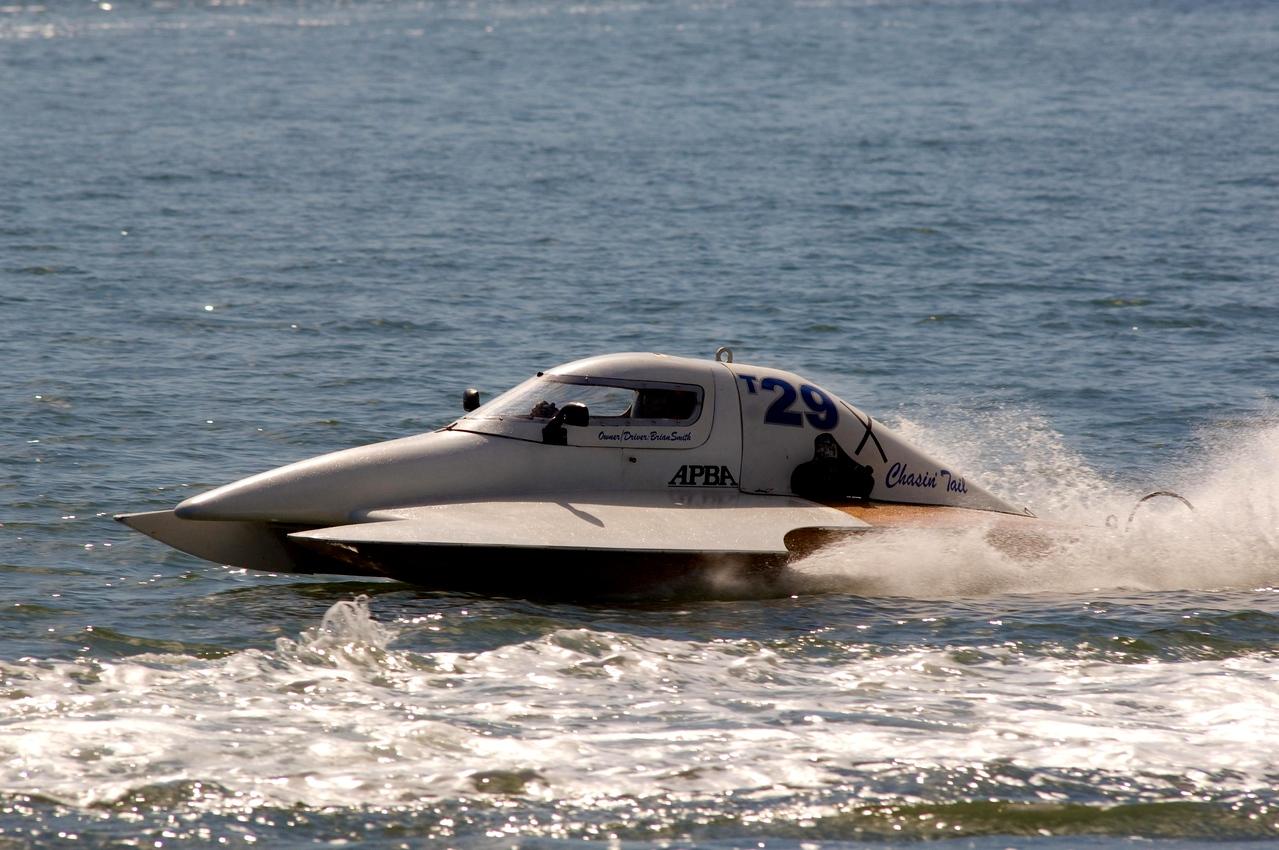 20070930 Hydrofest-1455