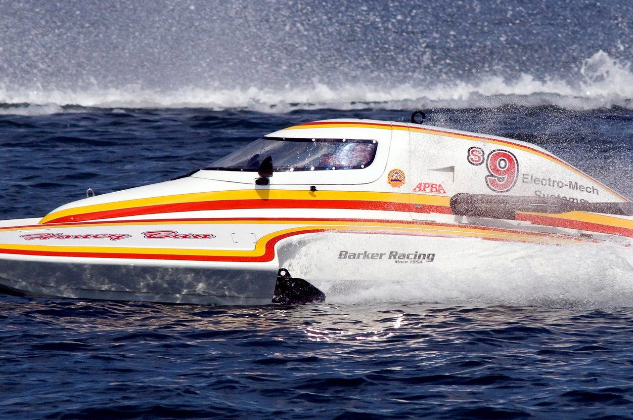 20070930 Hydrofest-1311