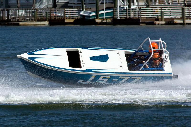 20070930 Hydrofest-995