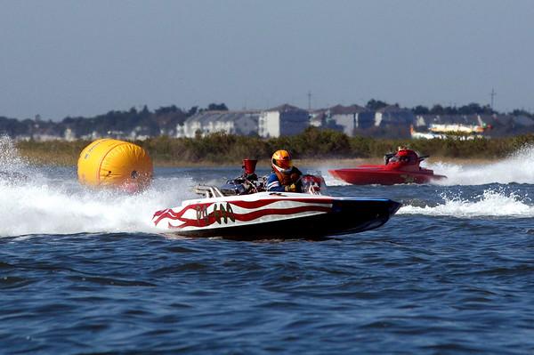 20070930 Hydrofest-162