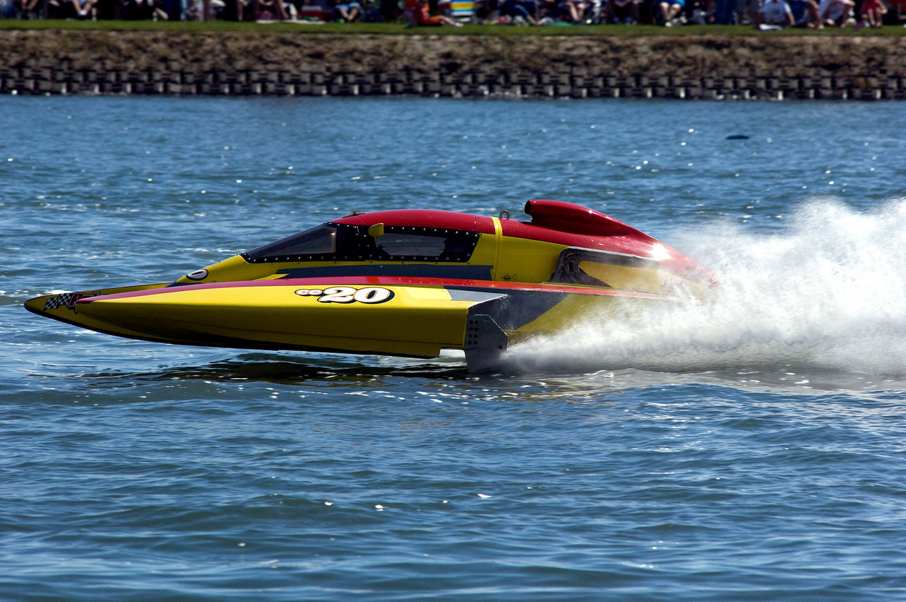 20070930 Hydrofest-1063