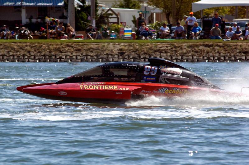 20070930 Hydrofest-835