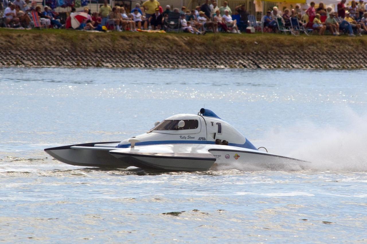 20070930 Hydrofest-1438