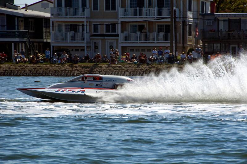 20070930 Hydrofest-535