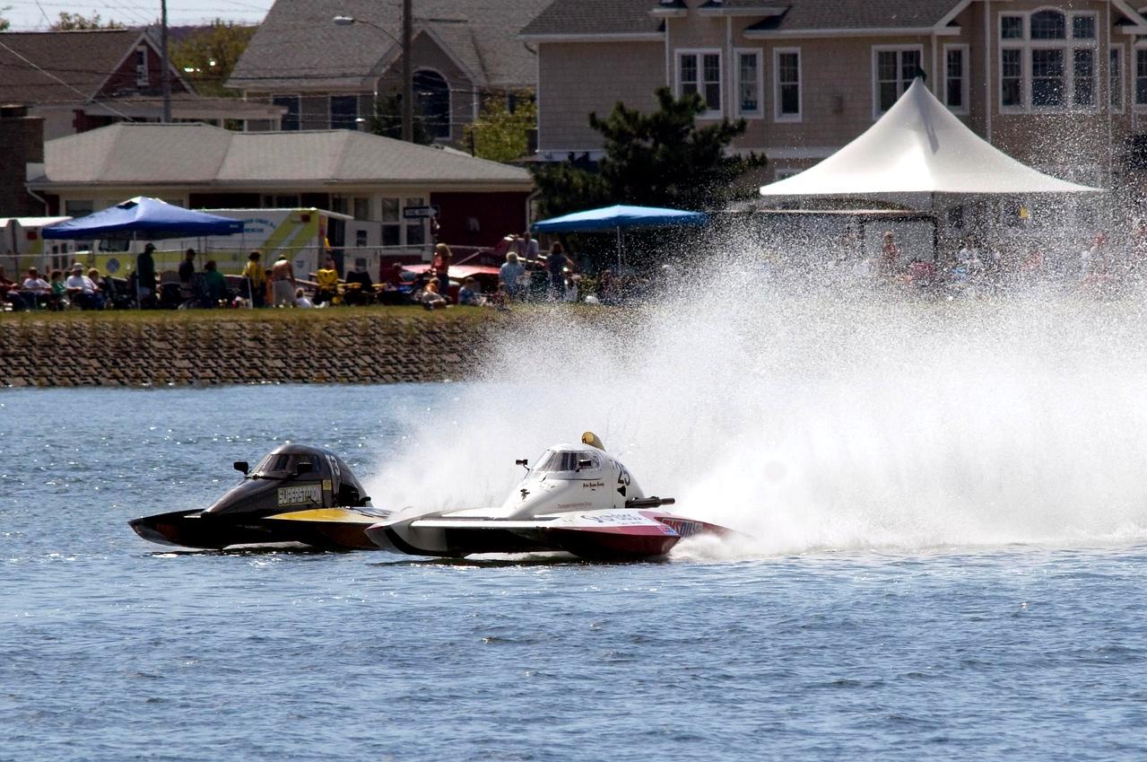 20070930 Hydrofest-1442