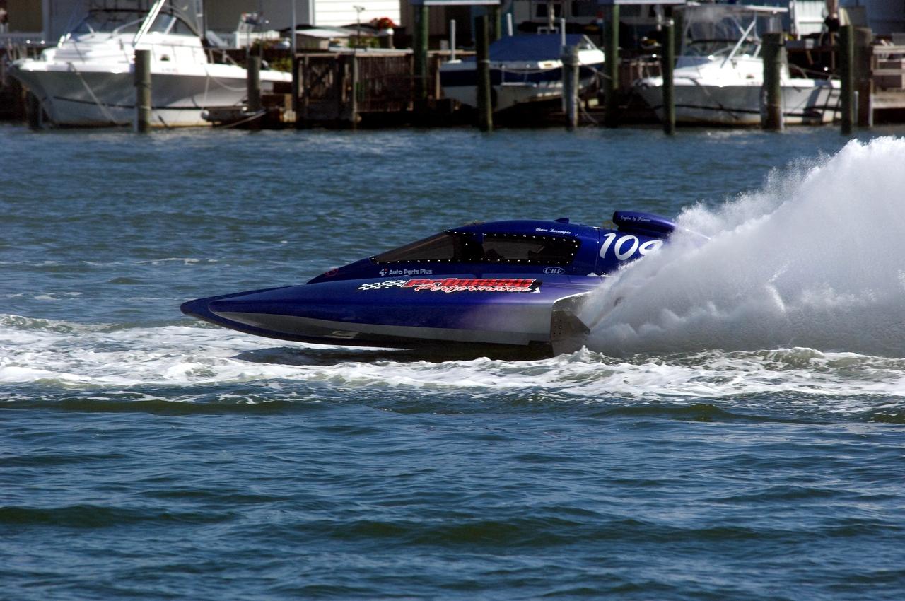 20070930 Hydrofest-923