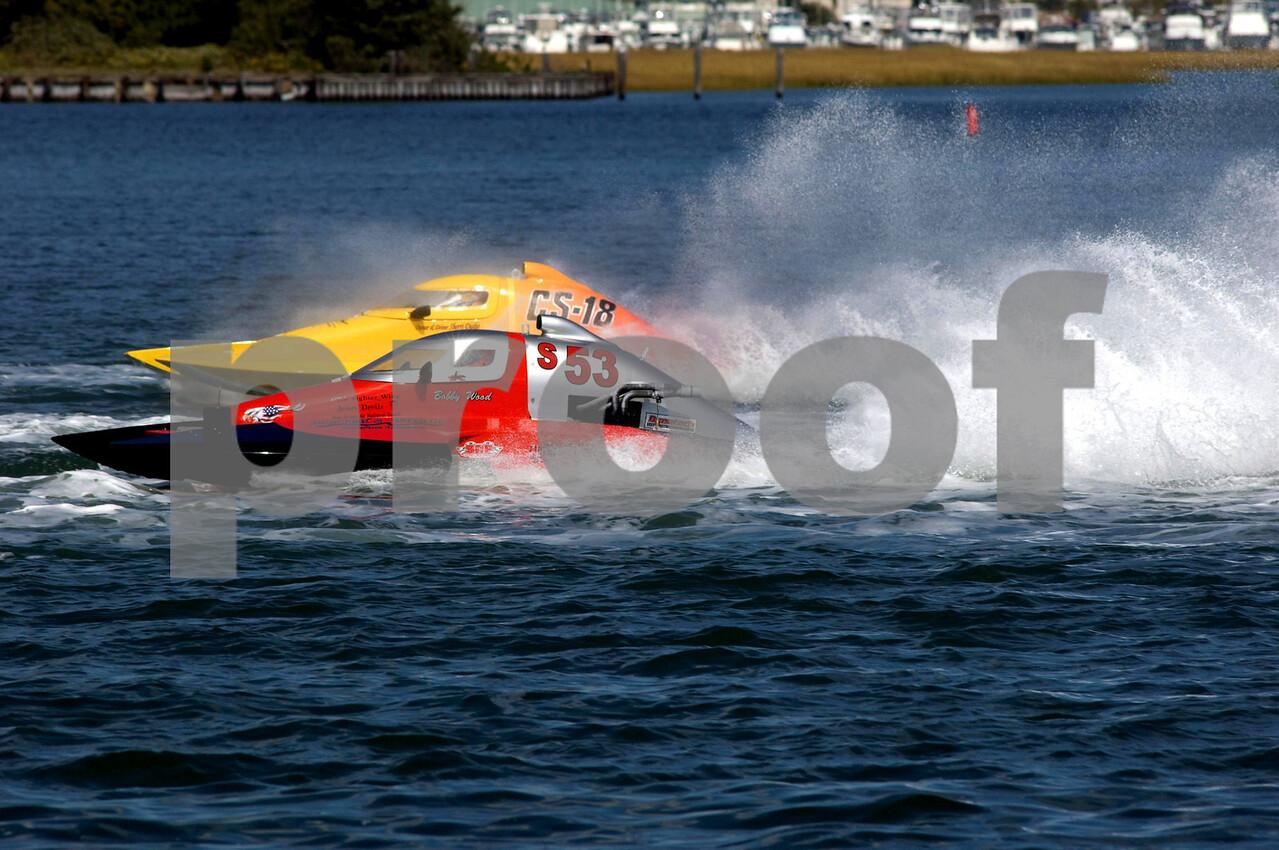 20070930 Hydrofest-1168