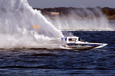 20070930 Hydrofest-92