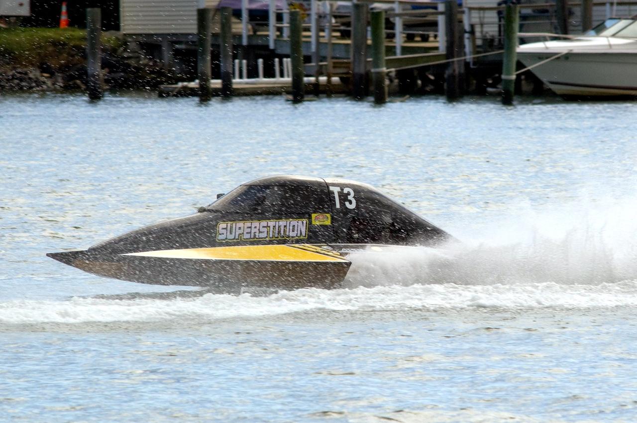 20070930 Hydrofest-1445