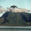 Tahiti. June 1977