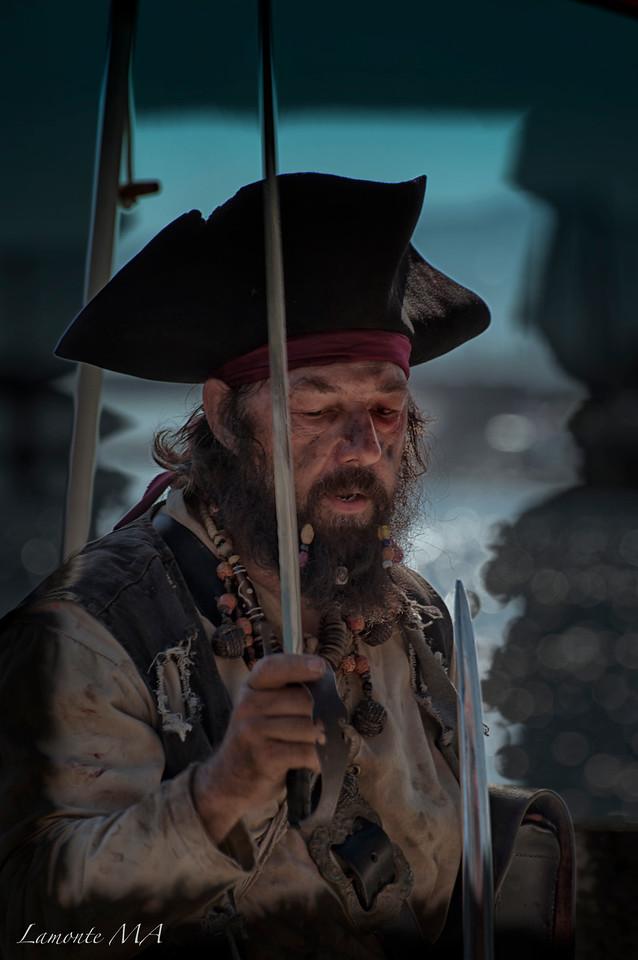 TS Pirate1