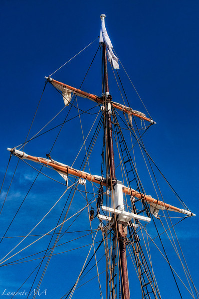 TS Masts & Rigging1