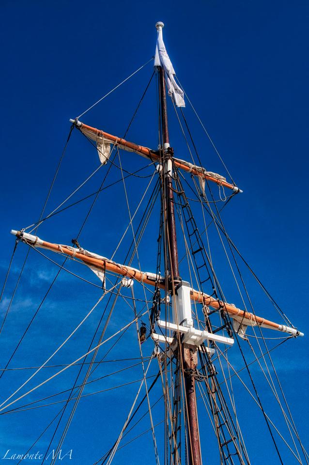 TS Masts & Rigging1