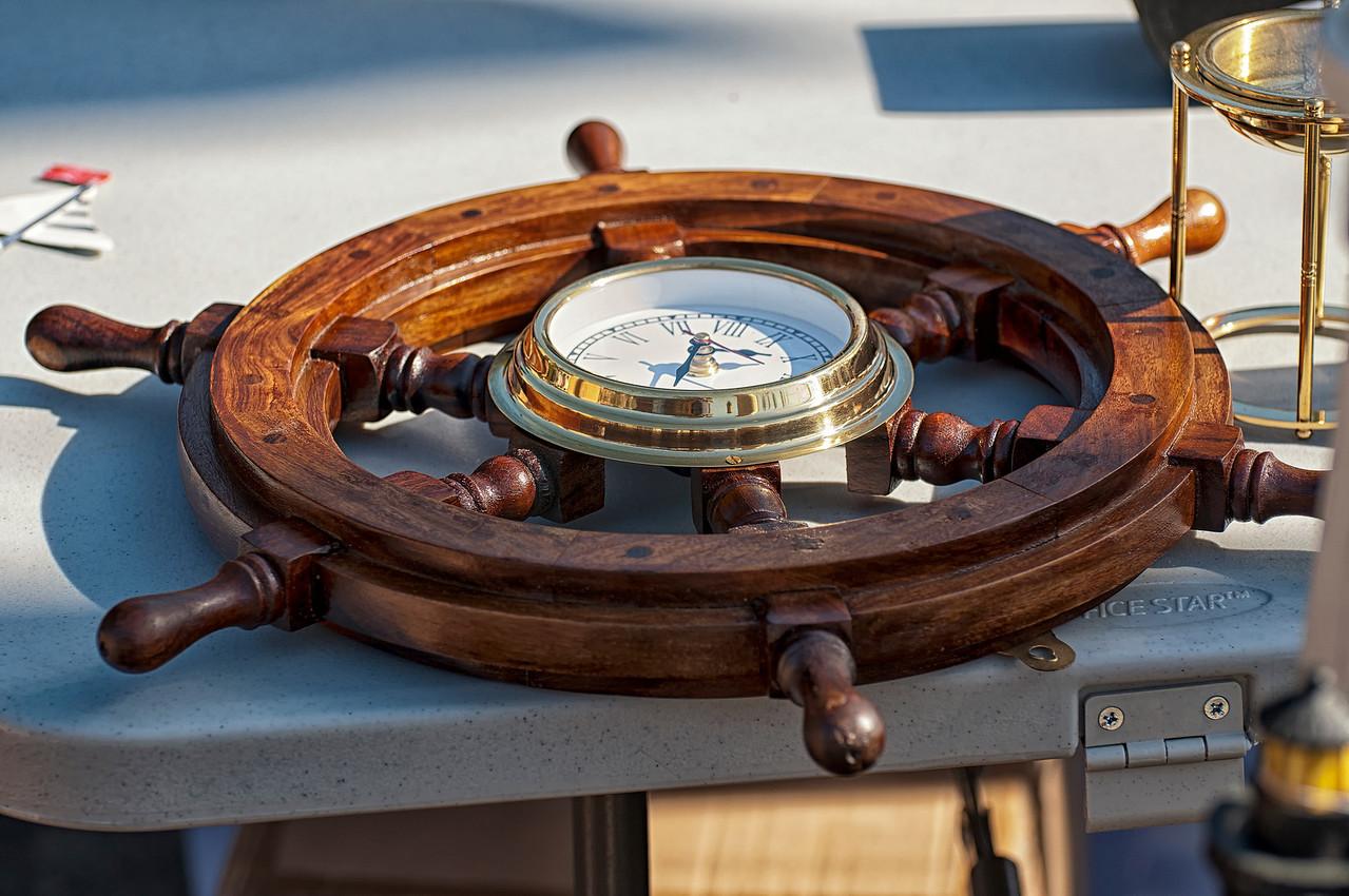 Wheel Compass1